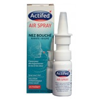 actifed air spray nez bouch spr 10ml pharmazon. Black Bedroom Furniture Sets. Home Design Ideas