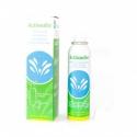 Solution pour pulvérisation nasale ou buccale Spr/100ml