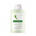 Shampooing au lait d'Avoine Fl/200ml