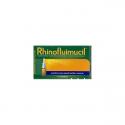 Solution nasale Spr/10ml