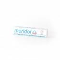 Dentifrice anti-plaque Tube/75ml