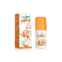 Roller aux huiles essentielles Roll-on/75ml