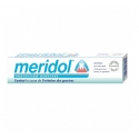 Dentifrice protection gencives Tube/75ml