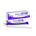 Gel vaginal lubrifiant usage intime Tube/40ml