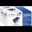 CMS50DL (couleur aléatoire) Bte/1