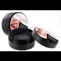 Poudre blanchiment dentaire charbon Pot/50g
