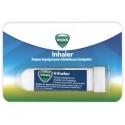 Inhalateur Tube/1ml